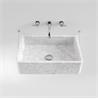 Carrara CER730S - на 360.ru: цены, описание, характеристики, где купить в Москве.
