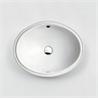 670 CER670 - на 360.ru: цены, описание, характеристики, где купить в Москве.