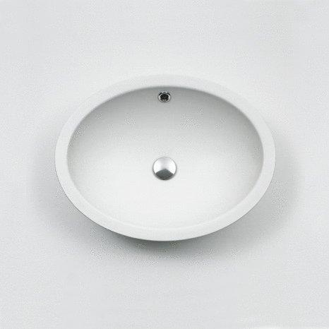 Spoon CER700 / 700I - на 360.ru: цены, описание, характеристики, где купить в Москве.
