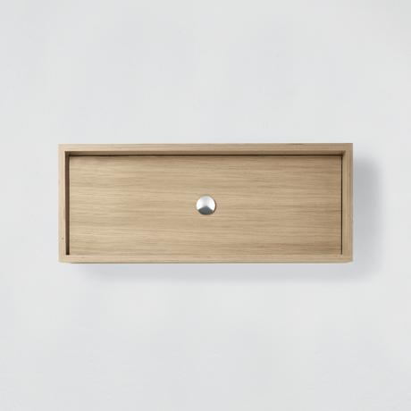 Woodline CER760P - на 360.ru: цены, описание, характеристики, где купить в Москве.