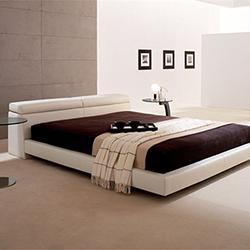Подиумы кровати