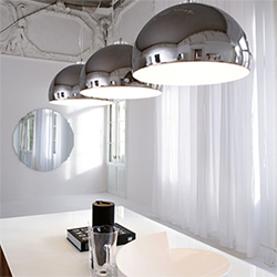 Calimero ceiling lamp