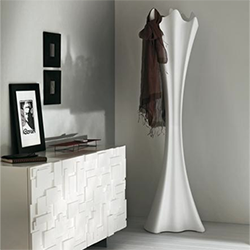 Sipario coat-stand