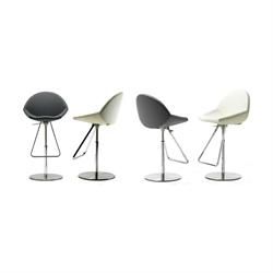 Kiss stool