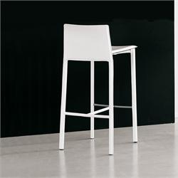 Cliff stool