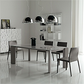  Brera  360.ru: , , ,    .  Cattelan italia 