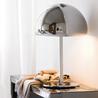 Calimero table lamp - на 360.ru: цены, описание, характеристики, где купить в Москве.