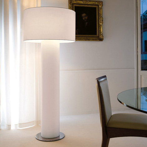 Orion floor lamp - на 360.ru: цены, описание, характеристики, где купить в Москве.