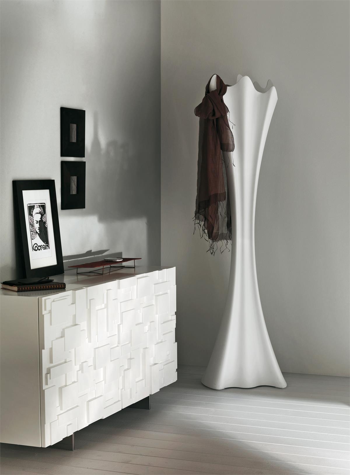Sipario coat-stand - на 360.ru: цены, описание, характеристики, где купить в Москве.