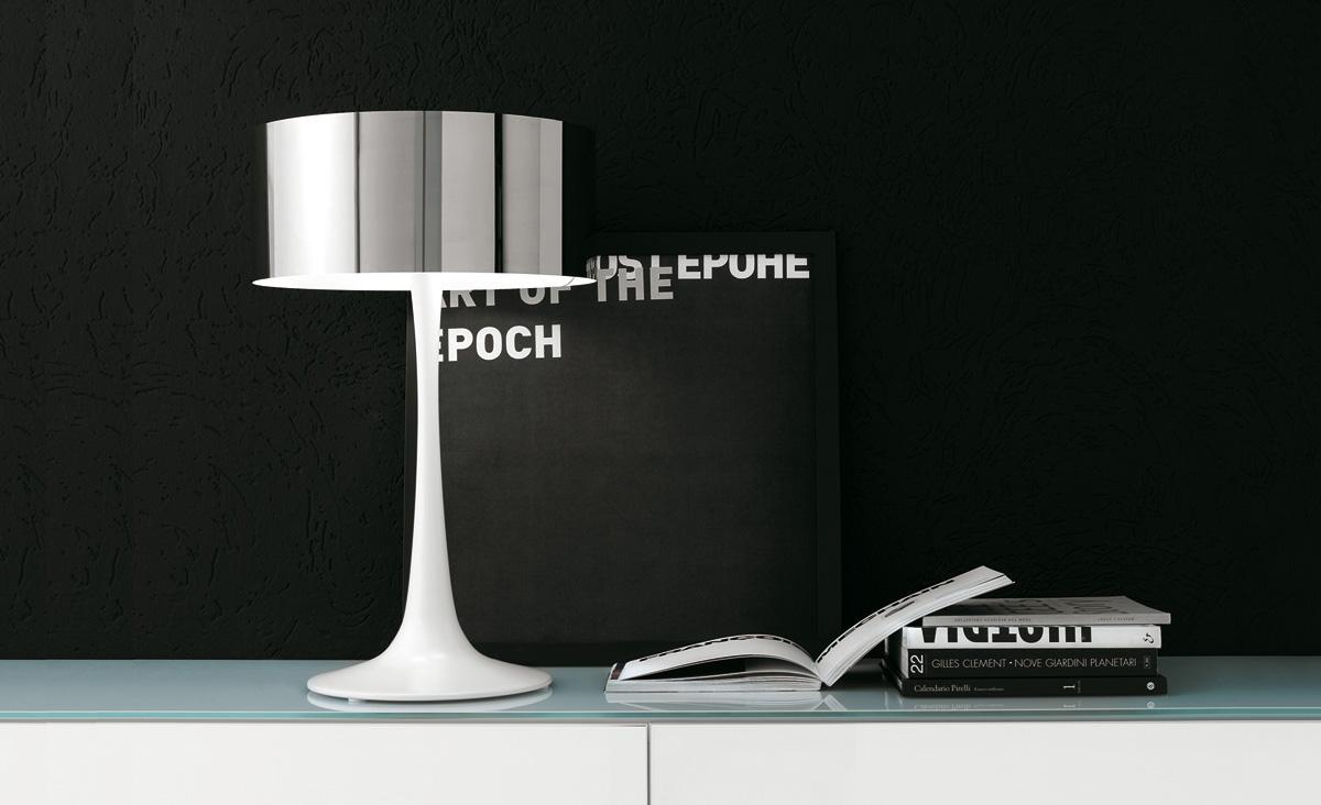 Pluto - на 360.ru: цены, описание, характеристики, где купить в Москве.