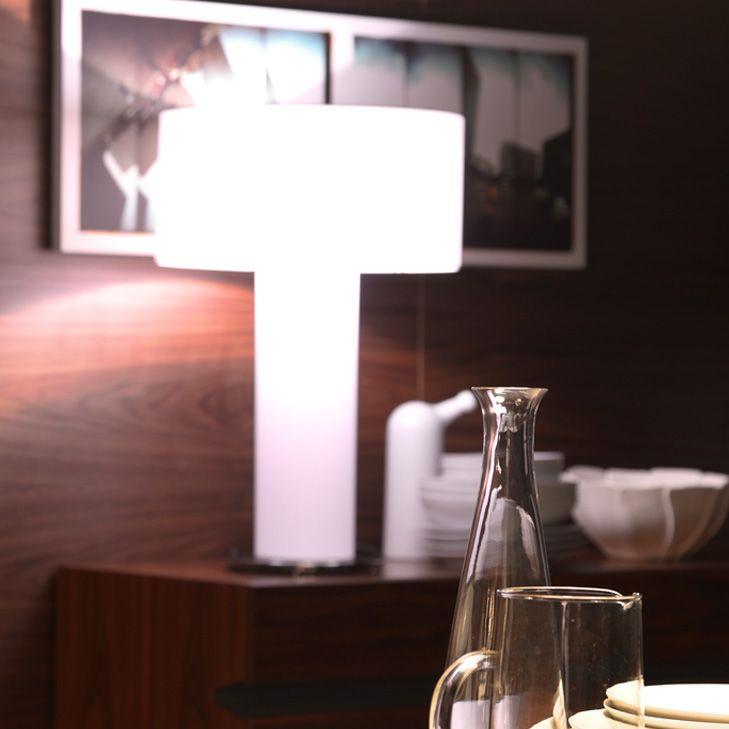 Orion table lamp - на 360.ru: цены, описание, характеристики, где купить в Москве.