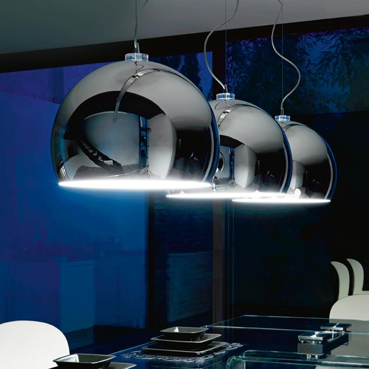 Calimero ceiling lamp - на 360.ru: цены, описание, характеристики, где купить в Москве.