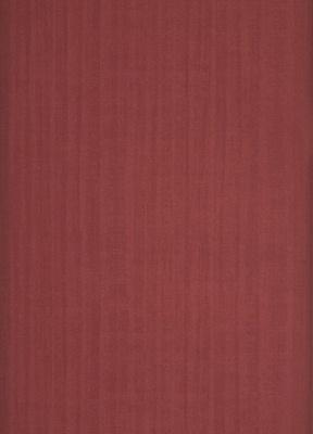BW45011-6 burnish lacquer red - на 360.ru: цены, описание, характеристики, где купить в Москве.