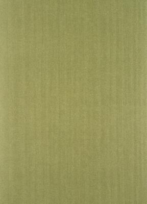BW45011-8 burnish olive - на 360.ru: цены, описание, характеристики, где купить в Москве.