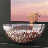 Laguna rossa - на 360.ru: цены, описание, характеристики, где купить в Москве.