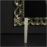 Monnalisa Prestige/Venice - на 360.ru: цены, описание, характеристики, где купить в Москве.