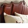 8503-354 American Kaleidoscope King Leather - на 360.ru: цены, описание, характеристики, где купить в Москве.