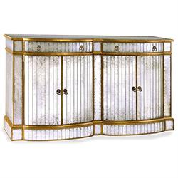 EUR-04-0083 Cambre Cabinet