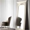 Capricci Veneziani Mirror CVO001 - на 360.ru: цены, описание, характеристики, где купить в Москве.