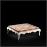 Capricci Veneziani low table CVF063 - на 360.ru: цены, описание, характеристики, где купить в Москве.