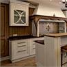 Kiev kitchen - на 360.ru: цены, описание, характеристики, где купить в Москве.