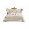 Capricci Veneziani bed CVL012T/P/B - на 360.ru: цены, описание, характеристики, где купить в Москве.