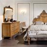 Capricci Veneziani bed CVL013T/S2/S1 - на 360.ru: цены, описание, характеристики, где купить в Москве.
