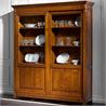 Capricci Veneziani display cabinet CVC026 - на 360.ru: цены, описание, характеристики, где купить в Москве.