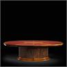Capricci Veneziani table CVF008 - на 360.ru: цены, описание, характеристики, где купить в Москве.