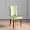 Capricci Veneziani chair CVG010T - на 360.ru: цены, описание, характеристики, где купить в Москве.