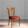 Capricci Veneziani chair CVG005T - на 360.ru: цены, описание, характеристики, где купить в Москве.