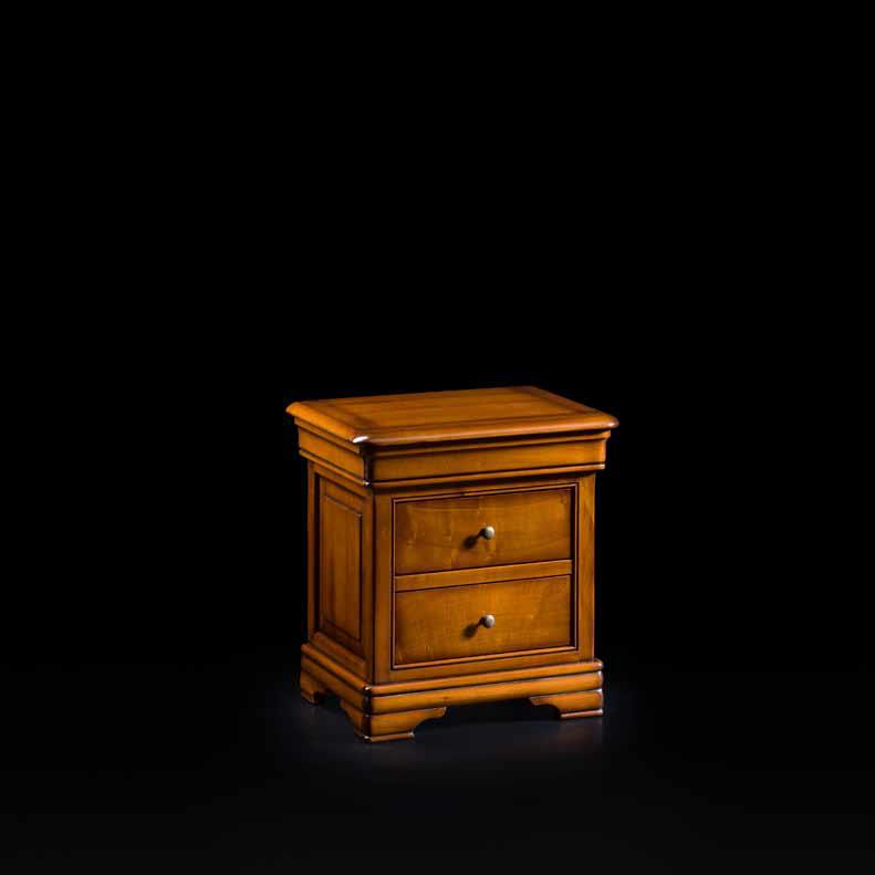 Capricci Veneziani chest CVN020/CVN002 - на 360.ru: цены, описание, характеристики, где купить в Москве.