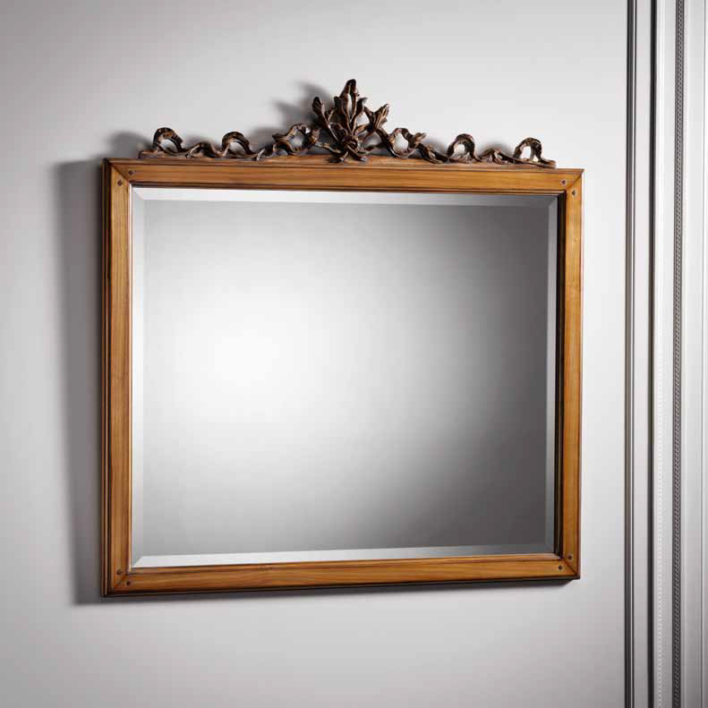 Capricci Veneziani mirror CVO005 - на 360.ru: цены, описание, характеристики, где купить в Москве.