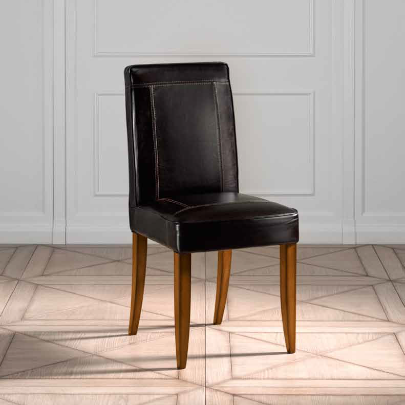 Capricci Veneziani chair CVG002P - на 360.ru: цены, описание, характеристики, где купить в Москве.