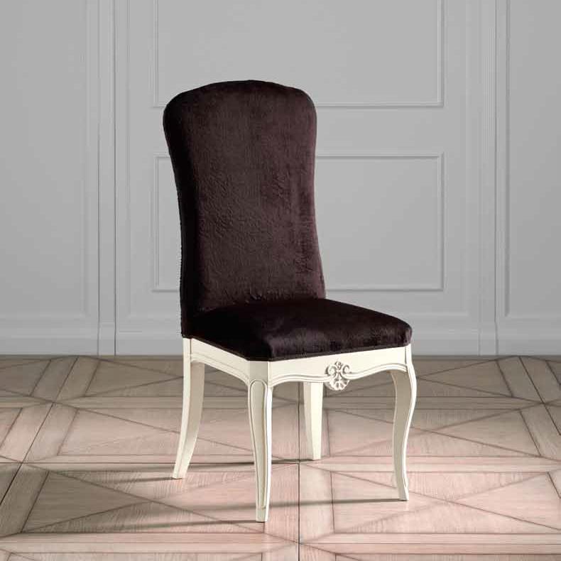 Capricci Veneziani chair CVG006T - на 360.ru: цены, описание, характеристики, где купить в Москве.