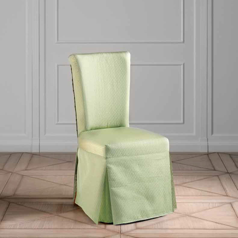 Capricci Veneziani chair CVG011T - на 360.ru: цены, описание, характеристики, где купить в Москве.