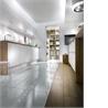 Alkore blanc - на 360.ru: цены, описание, характеристики, где купить в Москве.