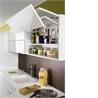 Tallys galbe blanc brillant - на 360.ru: цены, описание, характеристики, где купить в Москве.