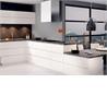 Mélia blanc brillant  - на 360.ru: цены, описание, характеристики, где купить в Москве.