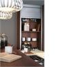 Mélia ivoire brillant  - на 360.ru: цены, описание, характеристики, где купить в Москве.