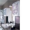 Como blanc griffé  - на 360.ru: цены, описание, характеристики, где купить в Москве.