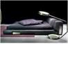 DC bed - на 360.ru: цены, описание, характеристики, где купить в Москве.