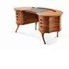 Big Bean Desk / Bean Desk - на 360.ru: цены, описание, характеристики, где купить в Москве.