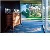 Tadao - на 360.ru: цены, описание, характеристики, где купить в Москве.