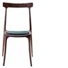 P.J s chair - на 360.ru: цены, описание, характеристики, где купить в Москве.