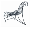 Spine chair - на 360.ru: цены, описание, характеристики, где купить в Москве.