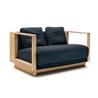 ICS Small sofa - на 360.ru: цены, описание, характеристики, где купить в Москве.