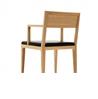 ICS armchair - на 360.ru: цены, описание, характеристики, где купить в Москве.