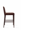 Classic stool - на 360.ru: цены, описание, характеристики, где купить в Москве.