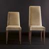Classic chair - на 360.ru: цены, описание, характеристики, где купить в Москве.